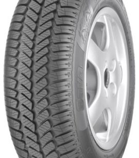 SAVA Adapto HP 185/65R15 88H
