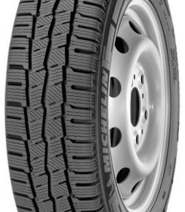 MICHELIN Agilis Alpin 215/60R17C 109/107T