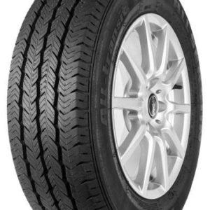 HIFLY All-Transit 175/70R14C 95T