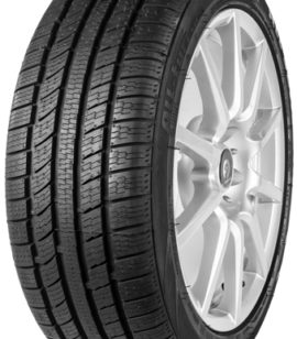 HIFLY All-Turi 221 235/65R17 108H XL