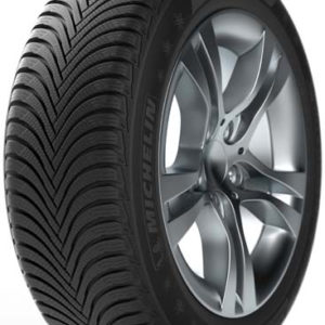 MICHELIN Alpin 5 225/50R16 96H XL NO