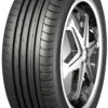 NANKANG AS-2+ 205/55R16 94V XL