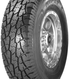 HIFLY Vigorous AT601 265/75R16 116S