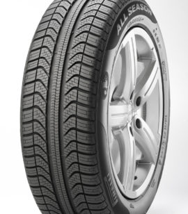 PIRELLI Cinturato All Season 175/65R14 82T