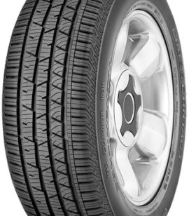 CONTINENTAL ContiCrossContact LX Sport 315/40R21 111H  MO