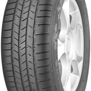 CONTINENTAL CrossContact Winter  295/40R20 110V XL FR MO