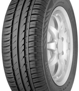 CONTINENTAL ContiEcoContact 3 165/70R13 79T