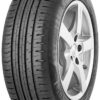 CONTINENTAL ContiEcoContact 5 205/60R16 92H