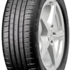 CONTINENTAL ContiPremiumContact 5 205/60R16 92V * r-f