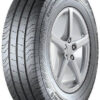 CONTINENTAL ContiVanContact 200 225/55R17 101V XL