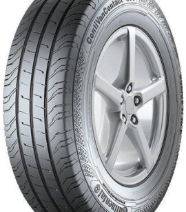 CONTINENTAL ContiVanContact 200 195/65R15 95T XL