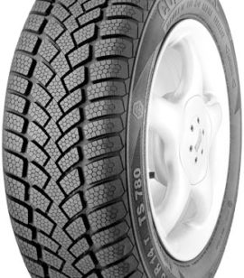 CONTINENTAL ContiWinterContact TS780 175/70R13 82T