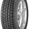 CONTINENTAL ContiWinterContact TS 790 225/60R15 96H