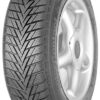 CONTINENTAL ContiWinterContact TS800 175/65R13 80T