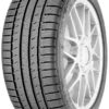 CONTINENTAL ContiWinterContact TS810S 175/65R15 84T  MO