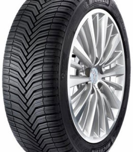MICHELIN CrossClimate+ 255/40R19 100Y XL