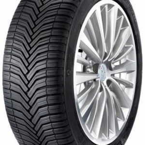 MICHELIN CrossClimate+ 225/55R19 103W XL