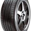 BRIDGESTONE D-Sport 225/45R19 92W