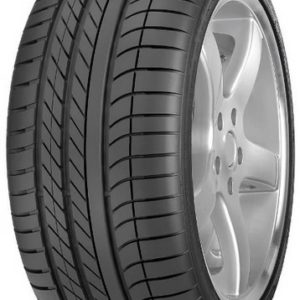 GOODYEAR Eagle F1 Asymmetric 265/40R20 104Y XL FP AO