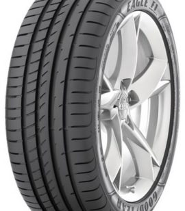 GOODYEAR Eagle F1 Asymmetric 2 225/45R18 91Y  FP