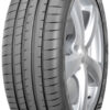 GOODYEAR Eagle F1 Asymmetric 3 215/50R18 92V  FP