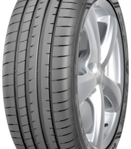 GOODYEAR Eagle F1 Asymmetric 3 205/50R17 93Y XL FP