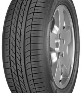 GOODYEAR Eagle F1 Asymmetric SUV 255/60R18 112W XL FP