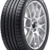 GOODYEAR Eagle Sport All Season 255/45R20 105V XL FP MOE r-f
