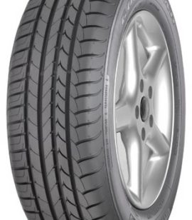 GOODYEAR EfficientGrip 225/45R18 91W  FP * r-f