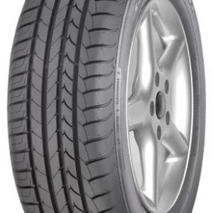 GOODYEAR EfficientGrip 285/40R20 104Y  FP * r-f