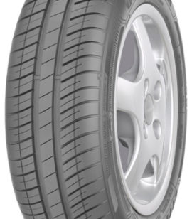 GOODYEAR EfficientGrip Compact 165/70R14 85T XL