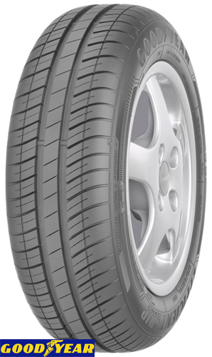 GOODYEAR EfficientGrip Compact 175/70R14 88T XL