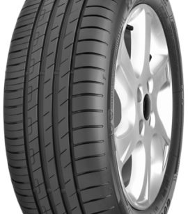 GOODYEAR Efficientgrip Performance 215/45R20 95T XL FP C+