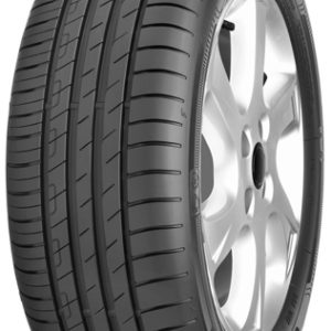 GOODYEAR EfficientGrip Performance 215/50R17 91V