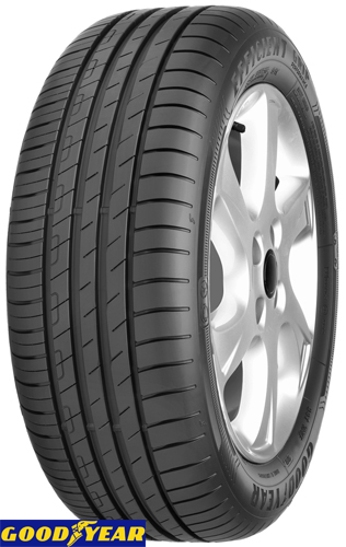 GOODYEAR EfficientGrip Performance 225/50R17 94W  MO
