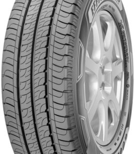 GOODYEAR EfficientGrip Cargo 225/65R16C 112T