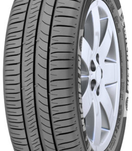 MICHELIN Energy Saver + 185/55R15 82H