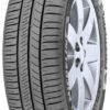 MICHELIN Energy Saver + 185/55R14 80H