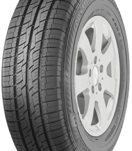 GISLAVED Com*Speed 215/65R16C 109/107R