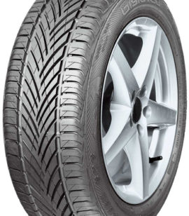 GISLAVED Speed 606 215/65R16 98V