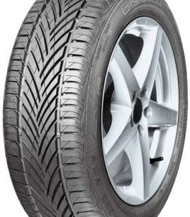 GISLAVED Speed 606 SUV 255/55R18 109W XL FR