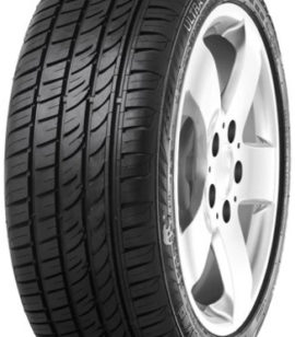 GISLAVED Ultra*Speed 205/40R17 84W XL FR