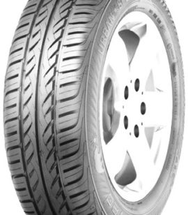 GISLAVED Urban*Speed 185/60R15 88H XL