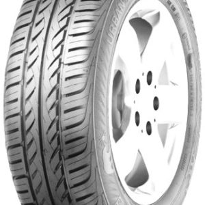 GISLAVED Urban*Speed 195/65R15 95T XL
