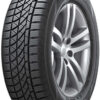 HANKOOK H740 Kinergy 4S 195/55R16 91V XL  AO