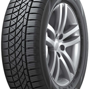HANKOOK H740 Kinergy 4S 175/80R14 88T