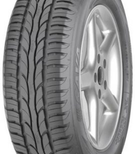 SAVA Intensa HP 185/65R15 88H