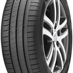 HANKOOK K425 Kinergy ECO  195/65R15 95T XL