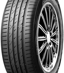 NEXEN N'Blue HD Plus 225/60R17 99V
