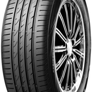 NEXEN N'Blue HD Plus 165/65R15 81H